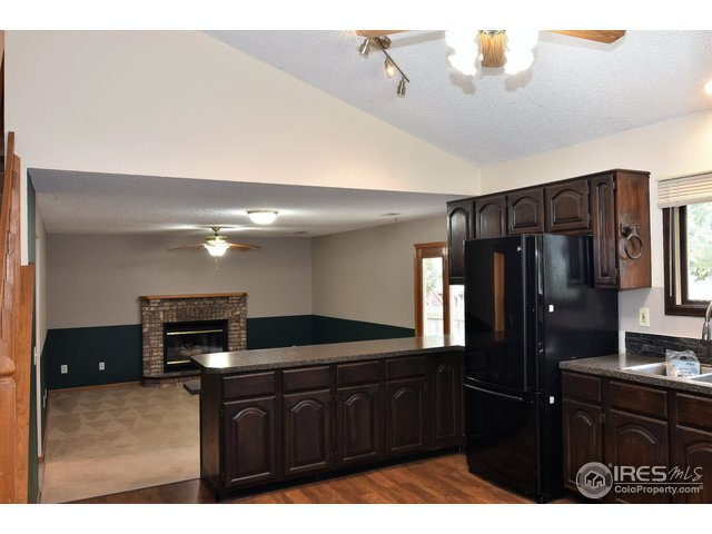 1755 Hyde Ct Loveland, CO 80538 - MLS #: 864390