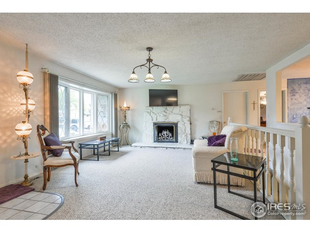 4008 Royal Dr Fort Collins, CO 80526 - MLS #: 864263