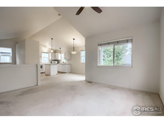 792 Thornwood Cir Longmont, CO 80503 - MLS #: 864282