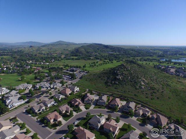 4843 Mariana Hills Cir Loveland, CO 80537 - MLS #: 864296