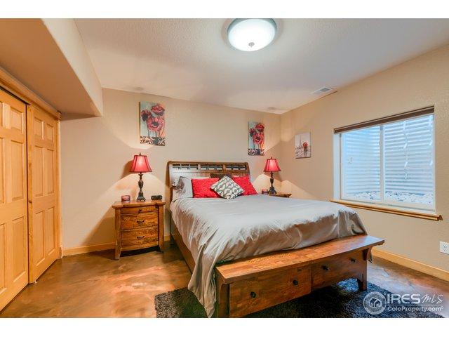 1501 Pintail Cv Windsor, CO 80550 - MLS #: 864313