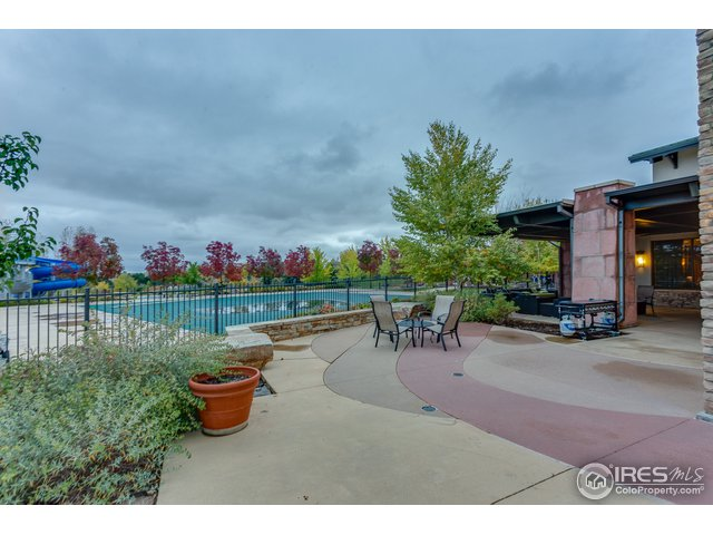 2700 Gray Wolf Loop Broomfield, CO 80023 - MLS #: 864432