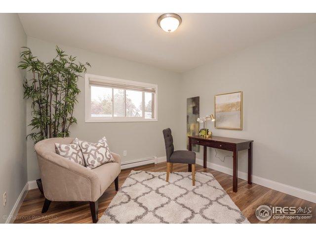 3021 Edison Ct Boulder, CO 80301 - MLS #: 864465