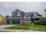 Property for sale at 2391 Sandpiper Dr, Lafayette,  CO 80026