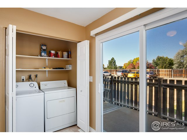 5771 W 92nd Ave Unit 344 Westminster, CO 80031 - MLS #: 864365
