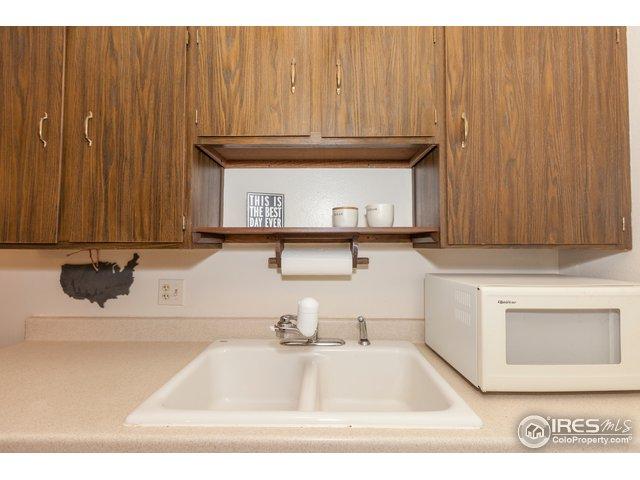 512 E Monroe Dr Unit 331 Fort Collins, CO 80525 - MLS #: 864454
