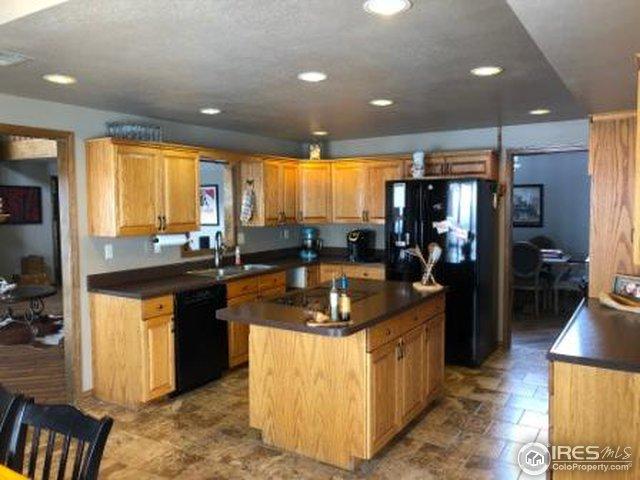 2375 County Road 30 Yuma, CO 80759 - MLS #: 864373