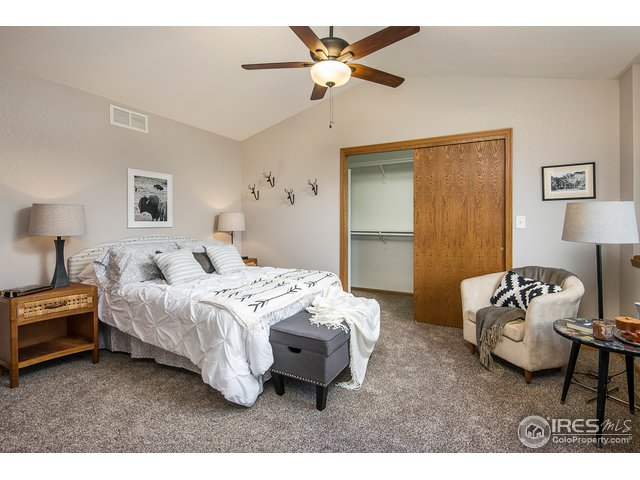 1818 Rutledge Ct Fort Collins, CO 80526 - MLS #: 864381