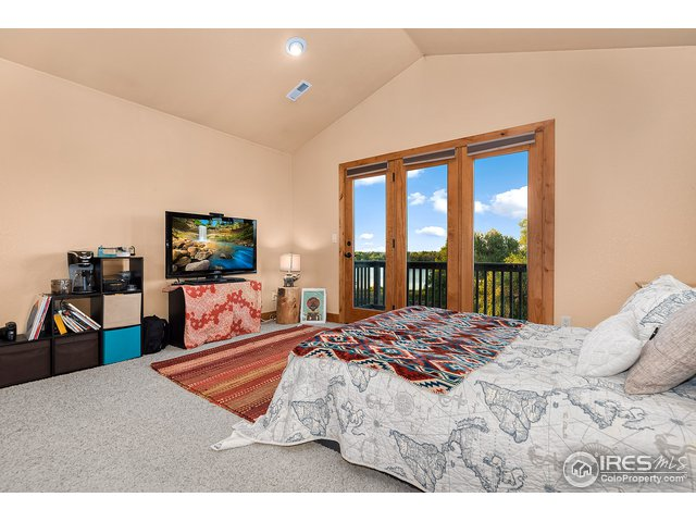 708 River View Dr Greeley, CO 80634 - MLS #: 864445