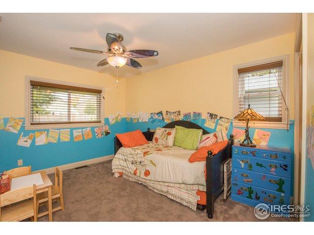 2800 W Elizabeth St Fort Collins, CO 80521 - MLS #: 864428