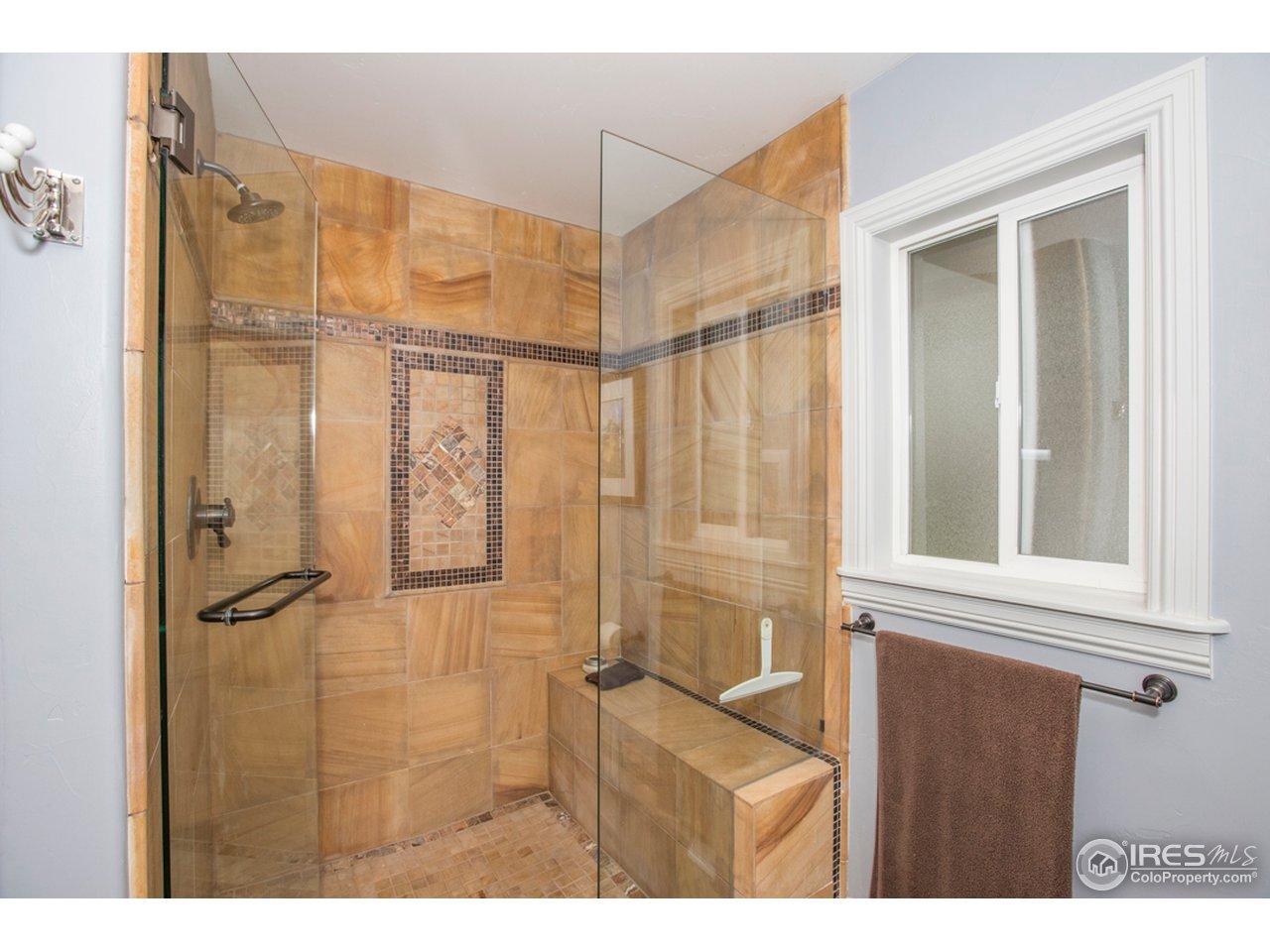 2800 W Elizabeth St Fort Collins Co 80521 Fort Collins Sold Listing Mls 864428