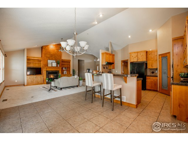 5902 Snowy Plover Ct Fort Collins, CO 80528 - MLS #: 864433