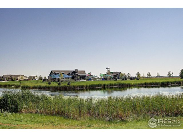 6072 Summerfields Pkwy Timnath, CO 80547 - MLS #: 863553