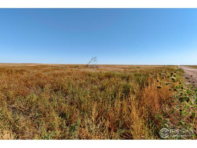 0 Weld County Road 74 Briggsdale, CO 80611 - MLS #: 864437