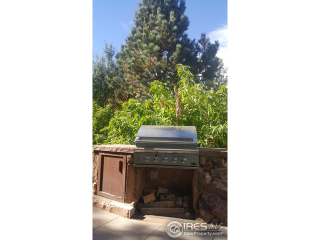 2493 Powderhorn Ln Boulder, CO 80305 - MLS #: 864441