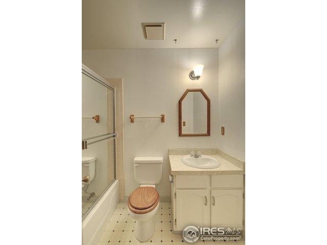 409 Lodge Pole Pl Loveland, CO 80538 - MLS #: 864471