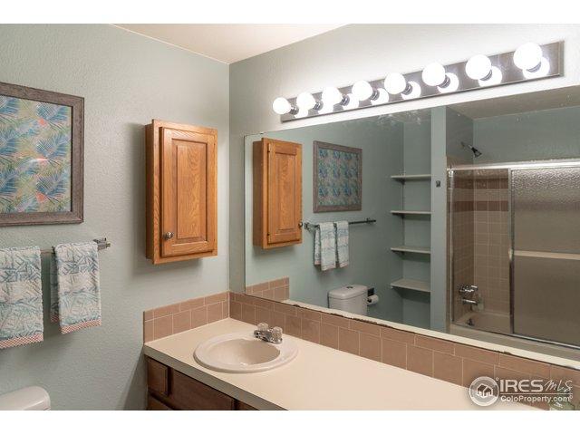 802 Lashley St Longmont, CO 80504 - MLS #: 864450