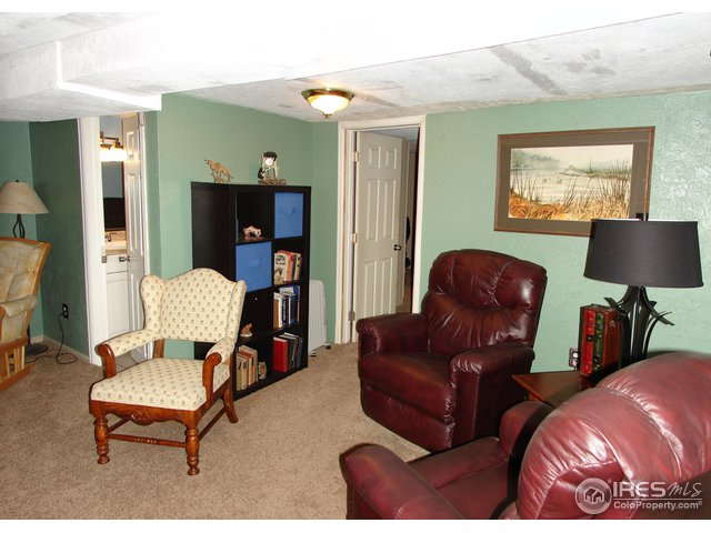 1719 19th Ave Greeley, CO 80631 - MLS #: 864453