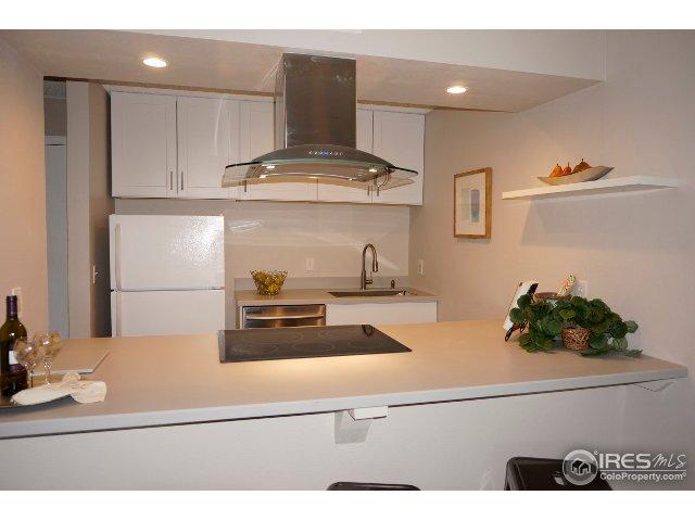 2707 Valmont Rd Unit 210 D Boulder, CO 80304 - MLS #: 864457