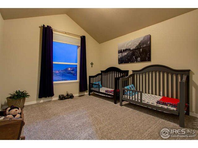 802 Shirttail Peak Dr Windsor, CO 80550 - MLS #: 864466