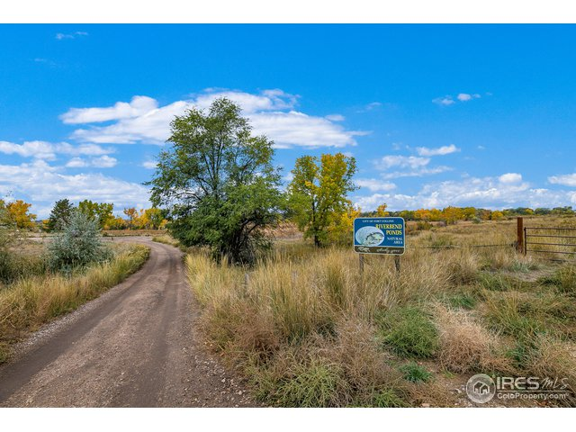 701 Countryside Dr Fort Collins, CO 80524 - MLS #: 864474