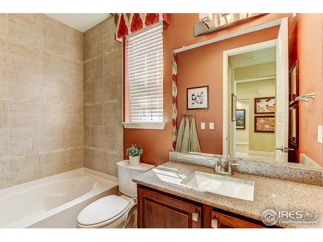 3619 Idlewood Ln Johnstown, CO 80534 - MLS #: 864473