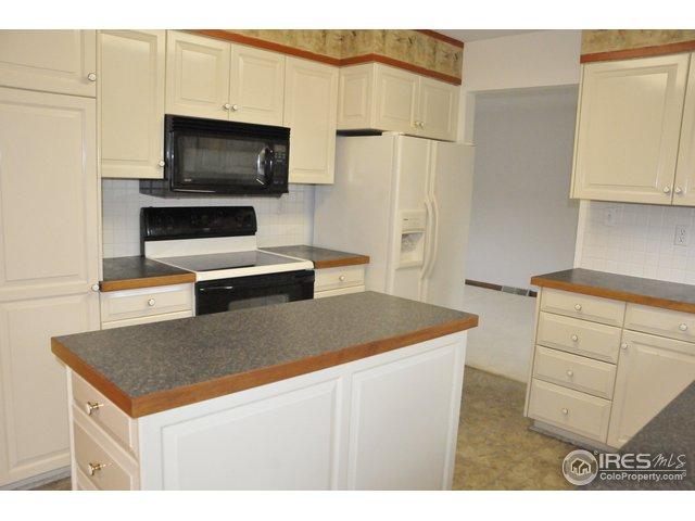 2721 W 24th St Greeley, CO 80634 - MLS #: 864476