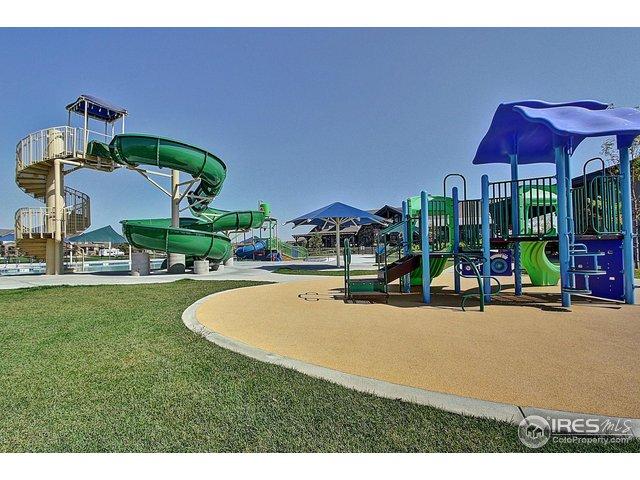 6056 Summerfields Pkwy Timnath, CO 80547 - MLS #: 863389
