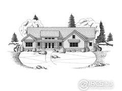 9440, Meadow Farms, Milliken