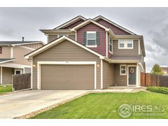 894, Willow, Lochbuie
