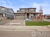 Property for sale at 1785 Pioneer Cir, Lafayette,  CO 80026