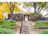Property for sale at 3750 N Cook St, Denver,  CO 80205