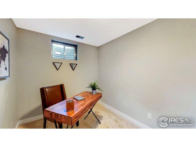 704 Collingswood Dr Fort Collins, CO 80524 - MLS #: 863937