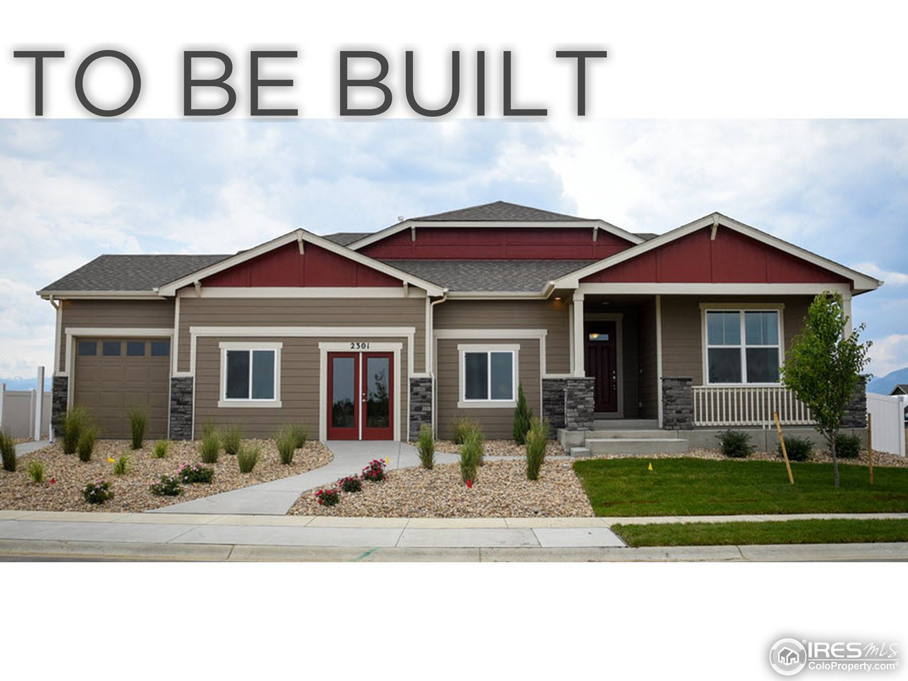 8721 15th St Rd, Greeley CO 80634