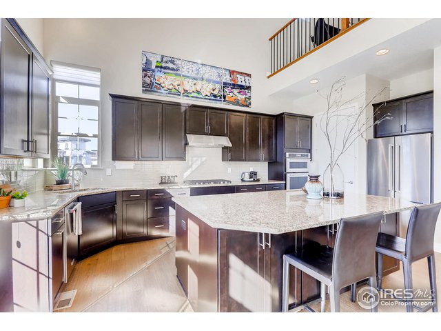 2798 Calmante Cir Superior, CO 80027 - MLS #: 864324