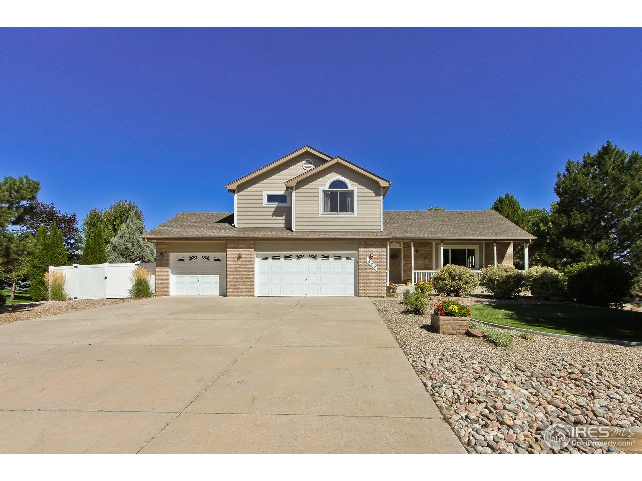 422 Hillsboro Ct N, Fort Collins CO 80525