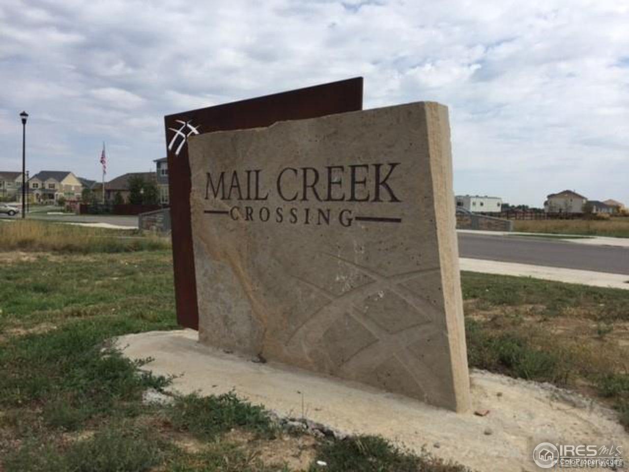 5914 Cross Creek Dr, Fort Collins CO 80528
