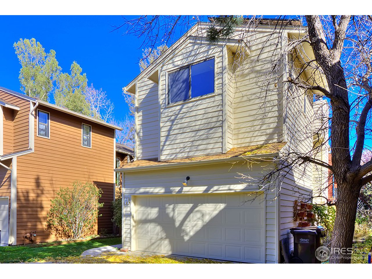 64 Huron Ct, Boulder CO 80303