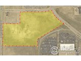 Property for sale at 0 N 75th St, Longmont,  CO 80503