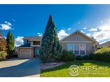 Property for sale at 4062 W 105th Way, Westminster,  CO 80031