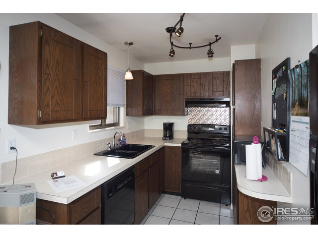 2707 19th St Dr Unit 3 Greeley, CO 80634 - MLS #: 864243