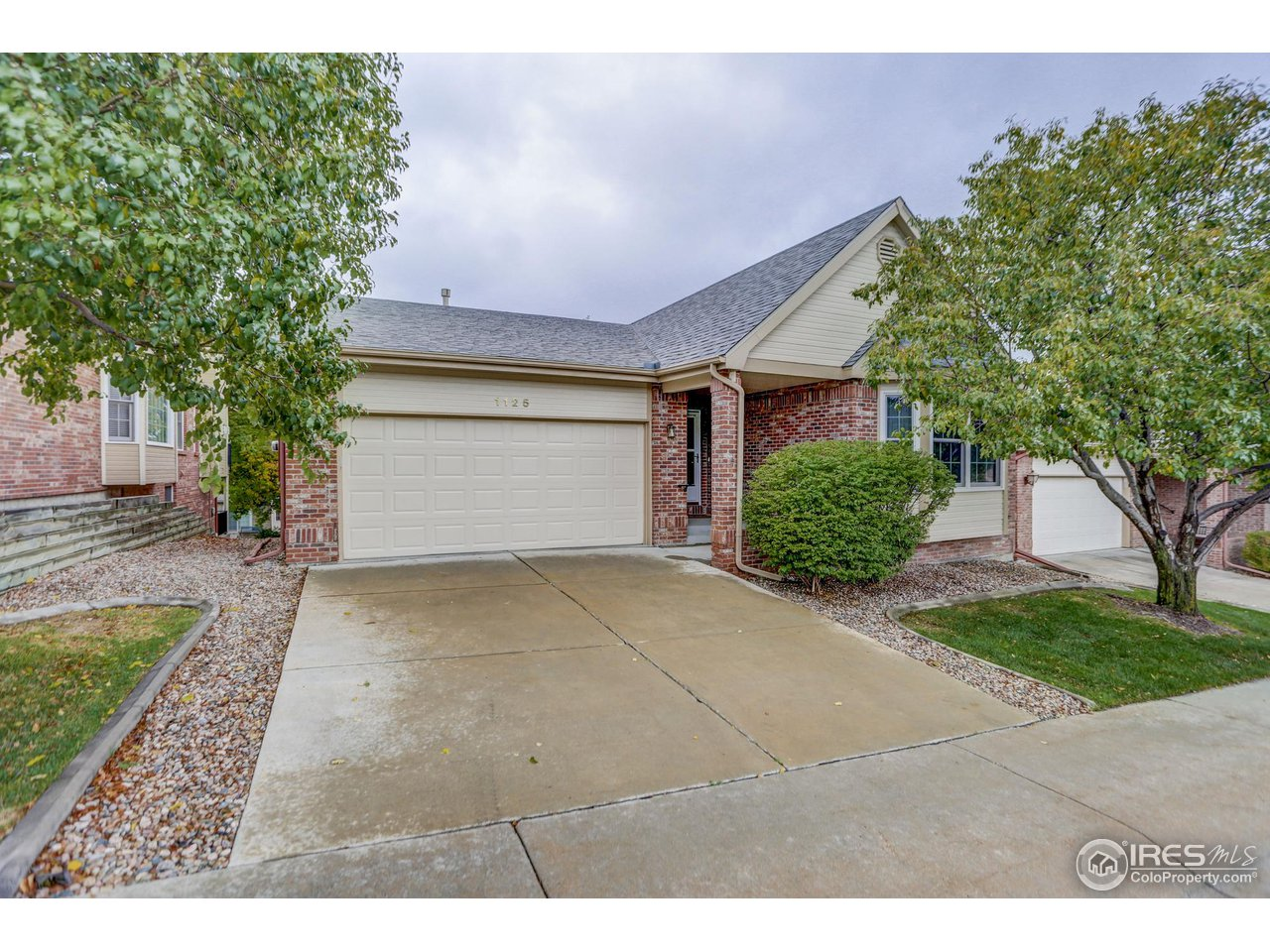 1125 Doral Pl, Fort Collins CO 80525