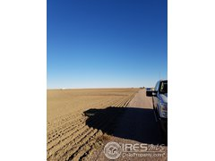 0, County Road 92 (LOT A EAST), Pierce