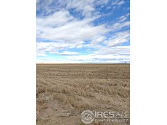 0, County Road 92 (LOT B EAST), Pierce