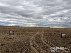 0, County Road 92 (LOT C EAST), Pierce