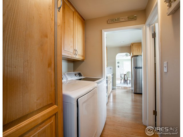 528 Oak St Windsor, CO 80550 - MLS #: 865441