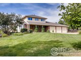 Property for sale at 14723 Mariposa Ct, Westminster,  CO 80023