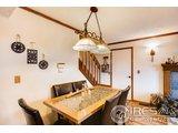 7149 WHITE BUFFALO RD, COLORADO SPRINGS, CO 80919  Photo 9
