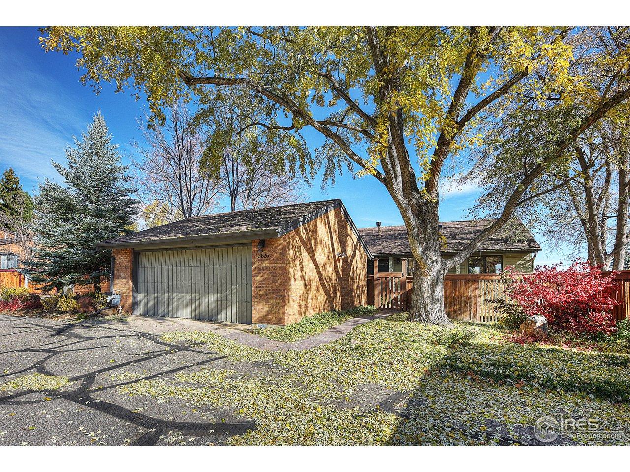 3820 Lakebriar Dr, Boulder CO 80304
