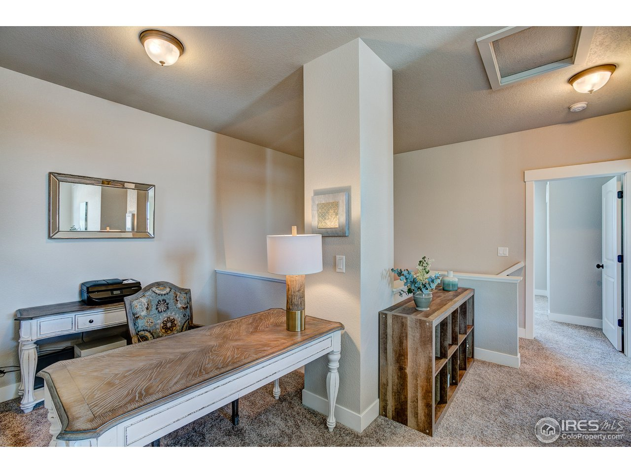 2152 Montauk Ln, #4, Windsor, Windsor, CO 80550
